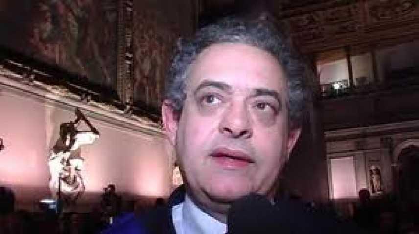 """Presidente Barducci: """"Soldi ai candidati? Niente privacy"""""""