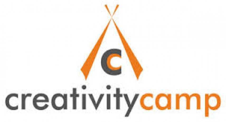 """Si è concluso il """"Creativity Camp Umbria"""": premiati tre progetti di innovazione"""