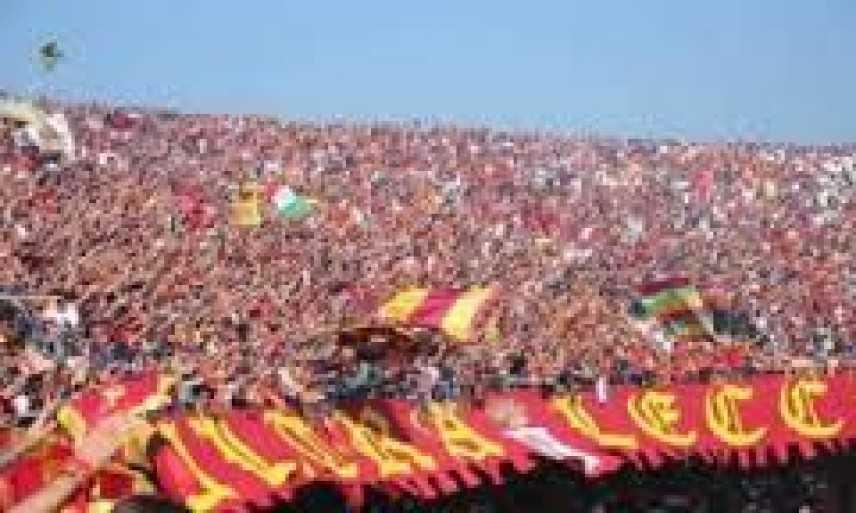 Lega Pro: ritorna alla vittoria il Lecce