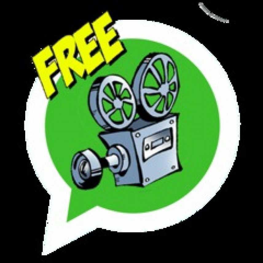 CitaFilm per Whatsapp