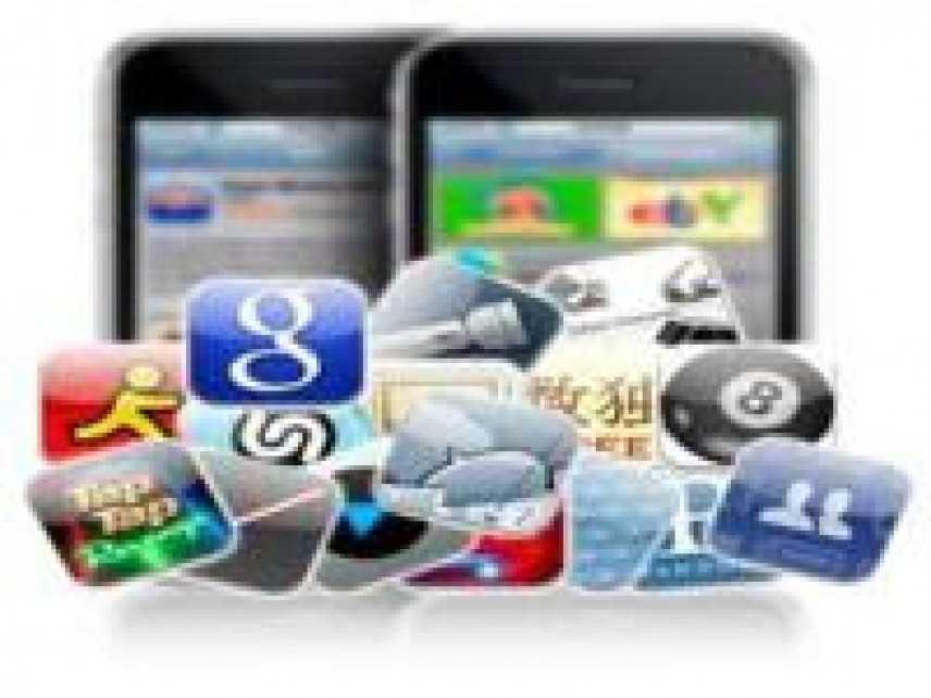 SELLF APP: La rivoluzionaria app che semplifica la gestione dell'attività di vendita
