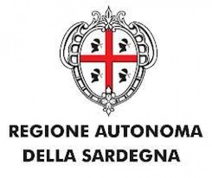 Immigrazione: Giunta regionale Sardegna approva Piano annuale 2013