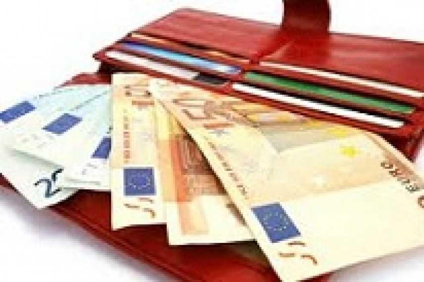 Accordo Regione-banche per prestito a lavoratori in difficoltà