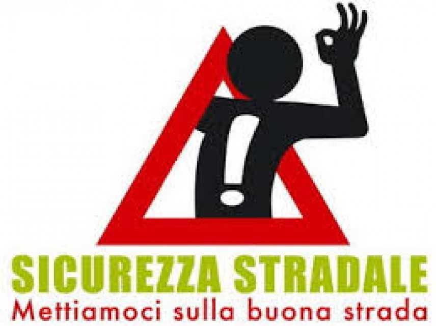 """Sicurezza stradale: presentato il progetto """"Guida la vita"""" per le scuole di Gubbio"""