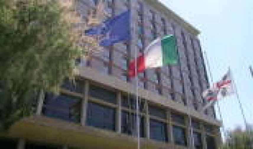 Patto di stabilità, Cappellacci a Saccomanni e Del Rio: rivedere vincoli ingiusti e obsoleti