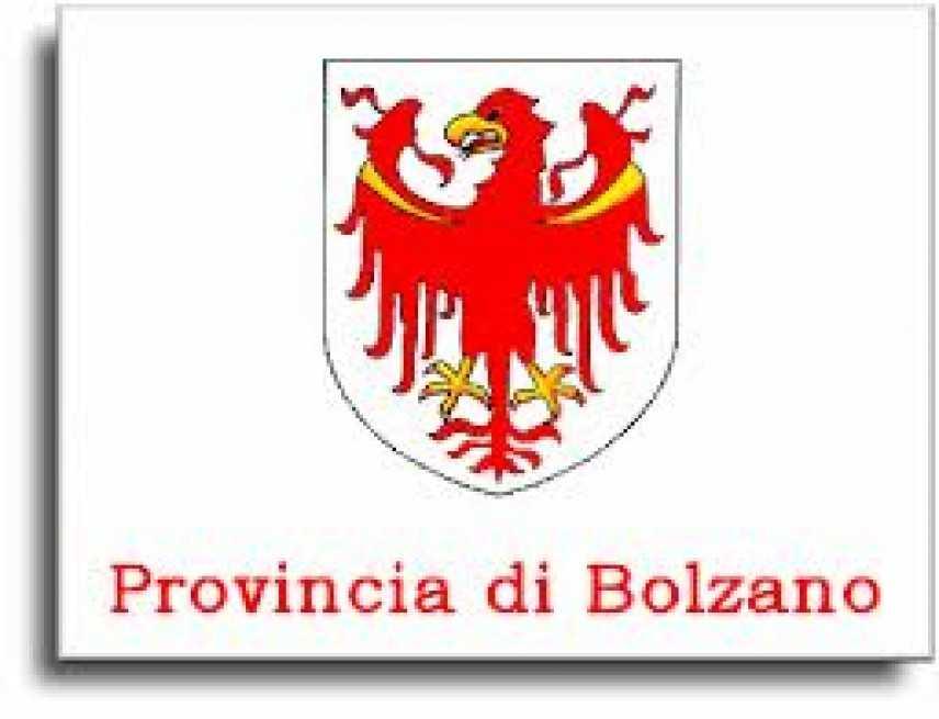 Approvati dal Comitato tecnico provinciale progetti a Terento e Corvara