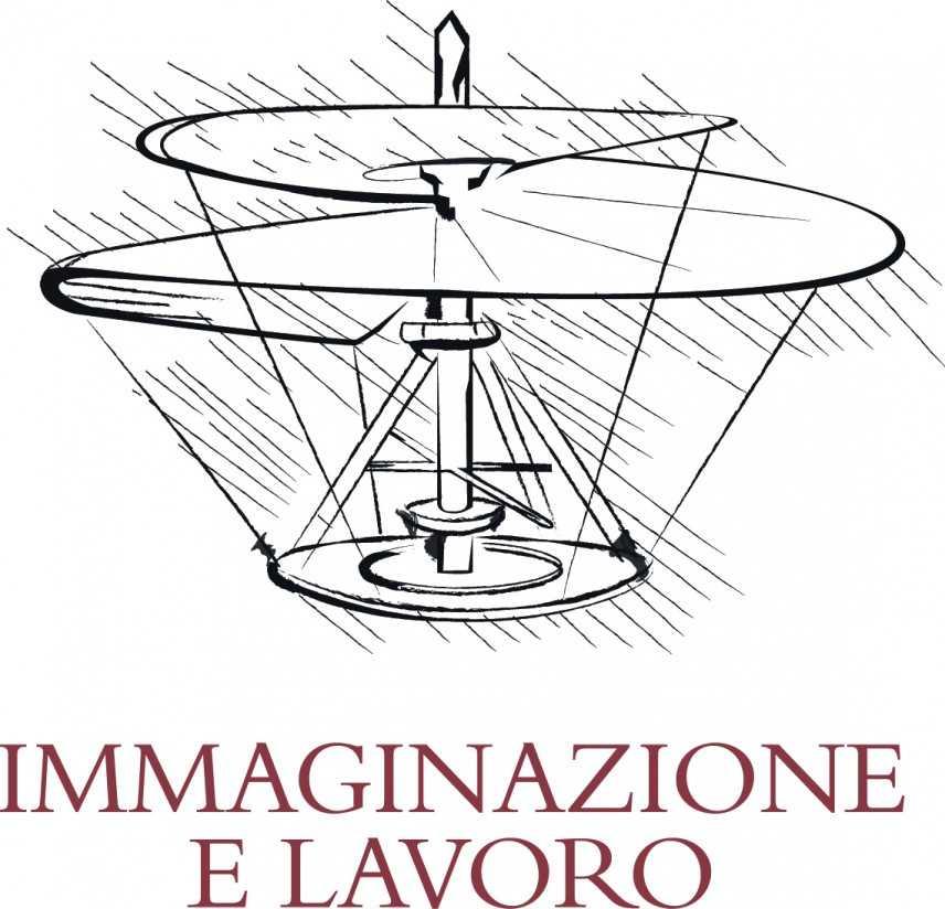 Immaginazione e Lavoro: corsi per lavoratori occupati finanziati all'80%