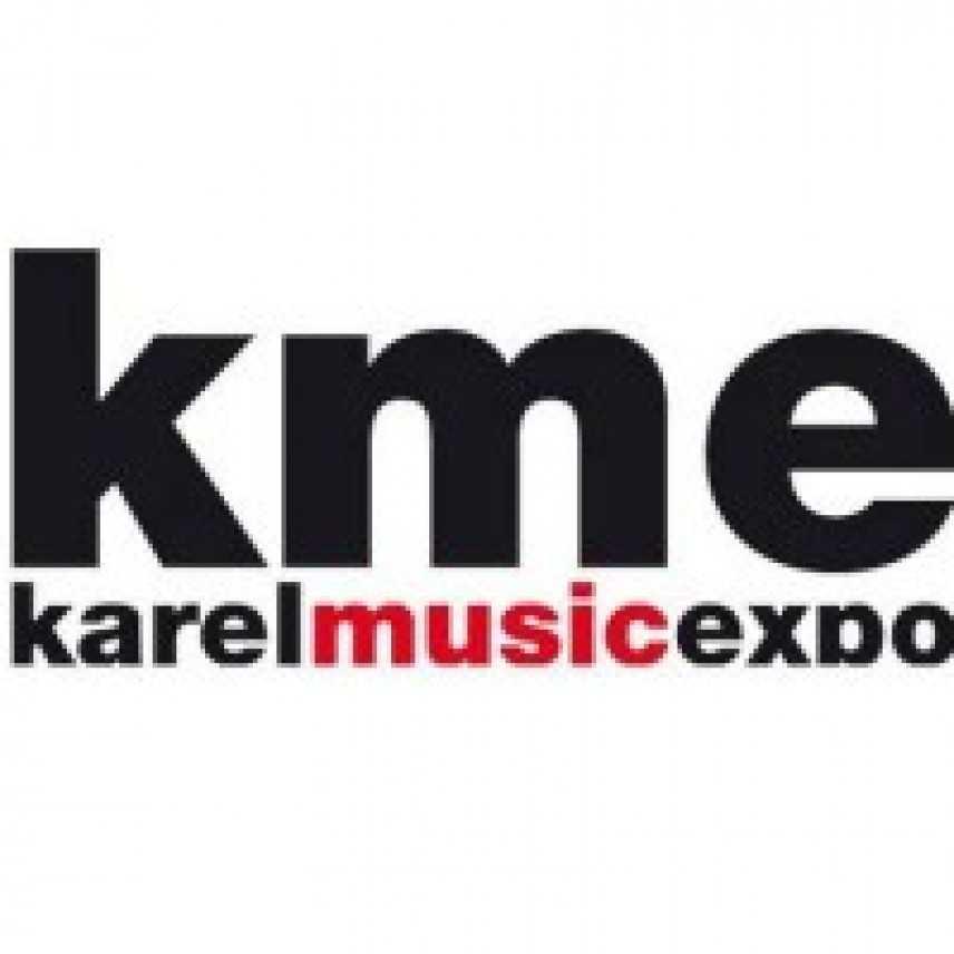 Cagliari, musica e arte si incontrano. Giovedì 3 si apre il Karel Music Expo 2013