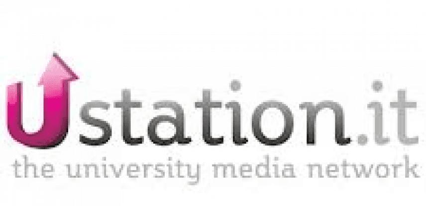 Maratona di 24 ore con 684 radio universitarie di 37 paesi