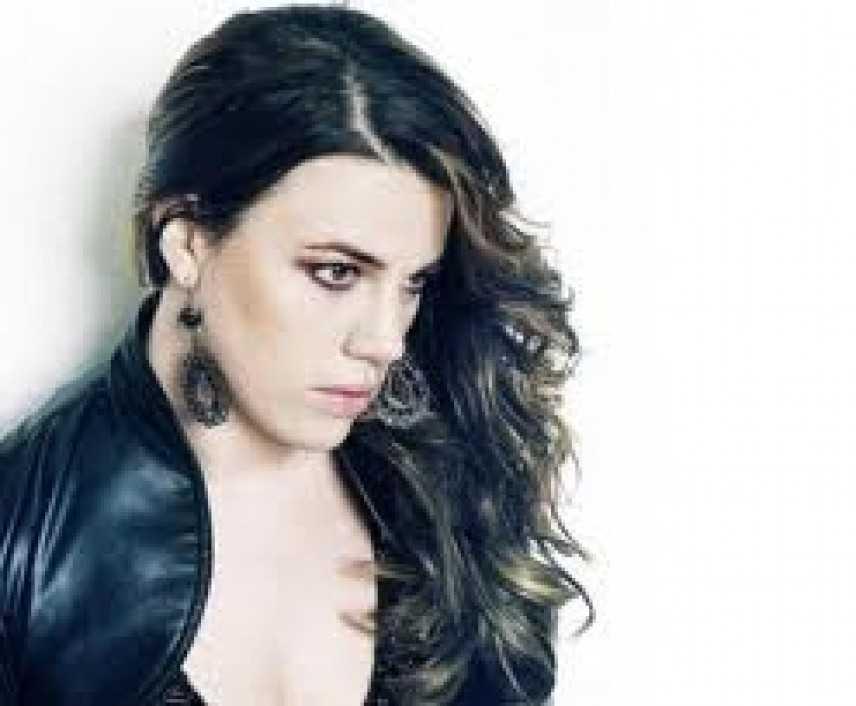 """Roberta Bonanno e Tazenda """"new entry"""" artistiche dell'etichetta milanese """"Rusty Records"""""""