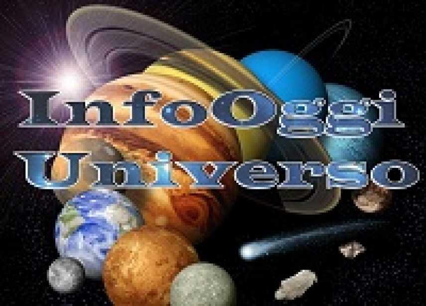 InfoOggi Universo si rinnova!!