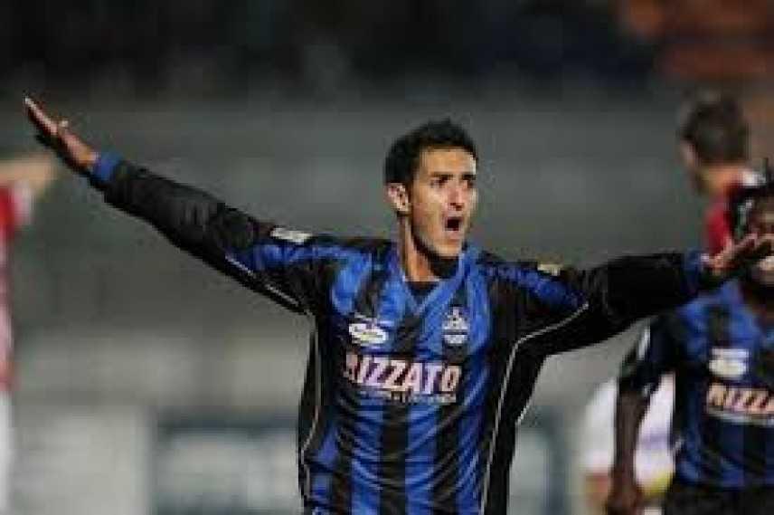Ufficiale: il Lecce acquista Sacilotto