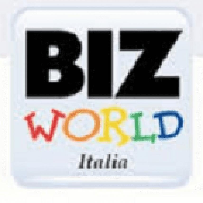 PattiChiari e BizWorld Italia insieme per creare 500 piccoli imprenditori