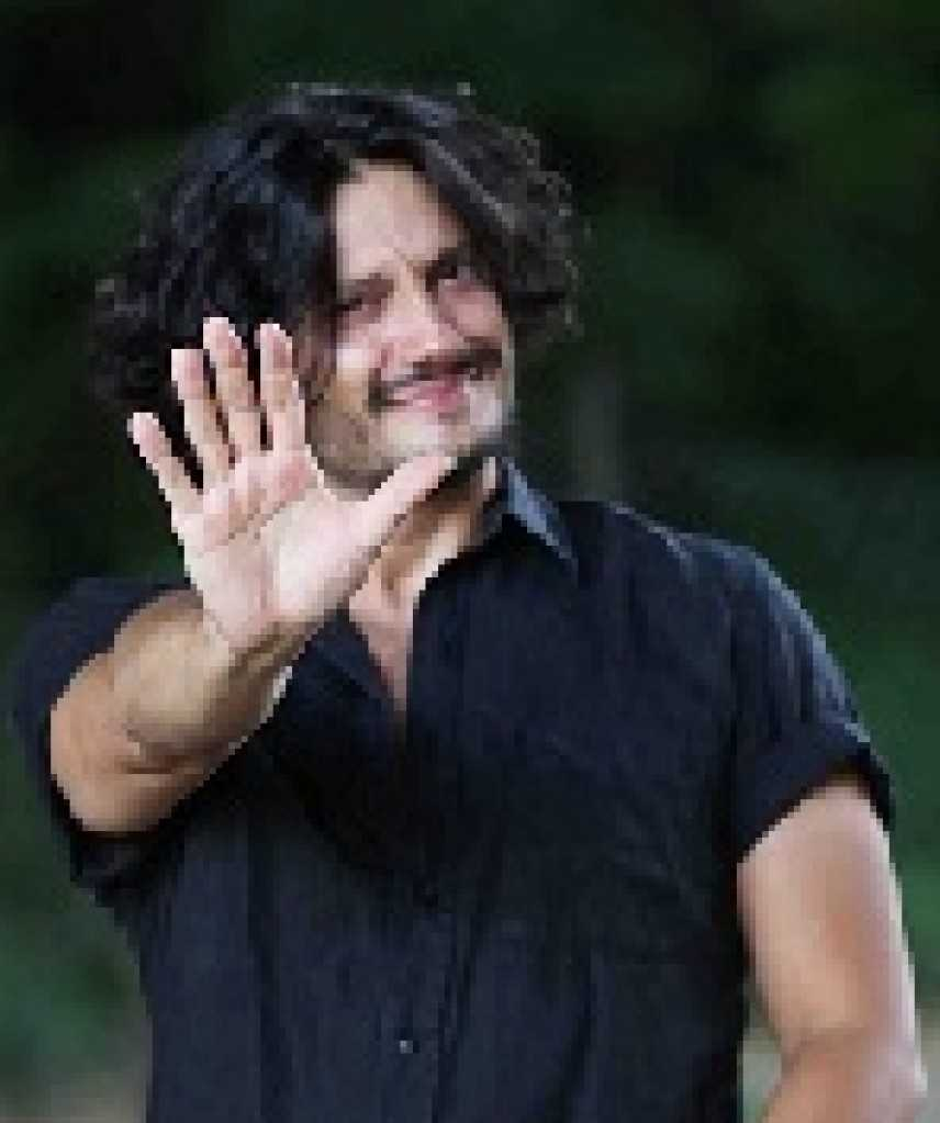 Patrizio Cigliano lancia le Anonymous Audition: i primi provini teatrali online, interamente anonimi