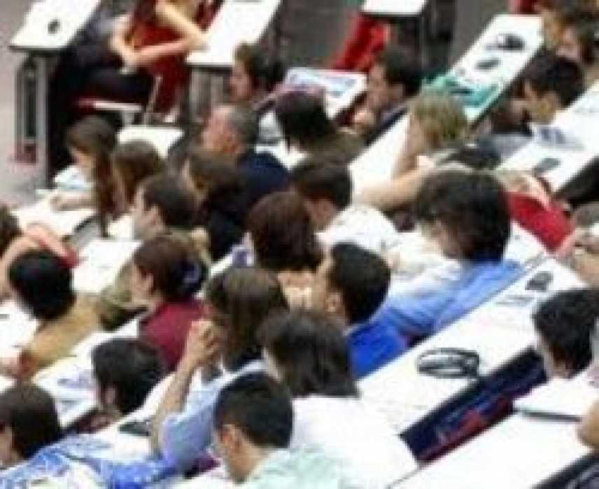 Ranking delle migliori università al mondo: ci sono 26 atenei italiani
