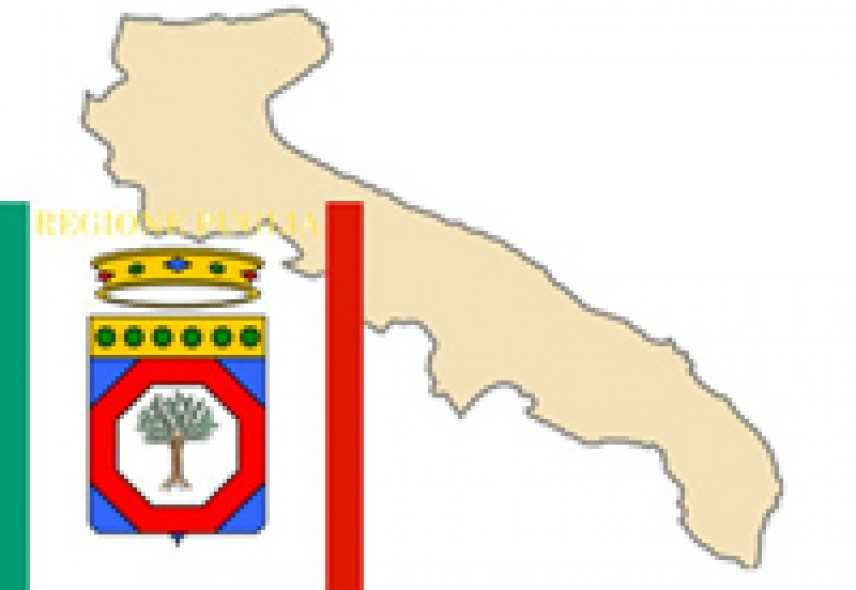 Puglia: finanziato dalla Regione il Progetto di Vita Indipendente per persone con disabilità motoria