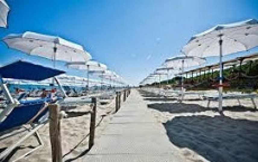 Puglia tra le prime regioni in classifica per il turismo