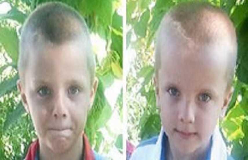 Roma: scomparsi due gemelli di 6 anni. Forse portati via insieme ad altri due bambini