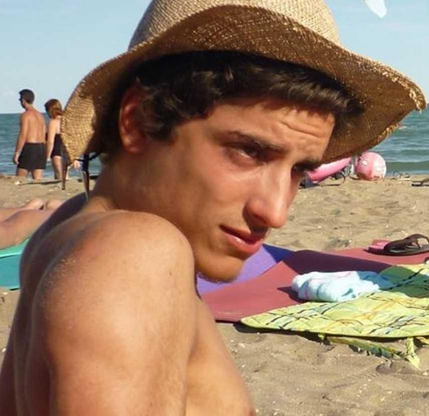 Cresce la preoccupazione dei familiari di Lautaro, il giovane scomparso da Verona il 5 agosto