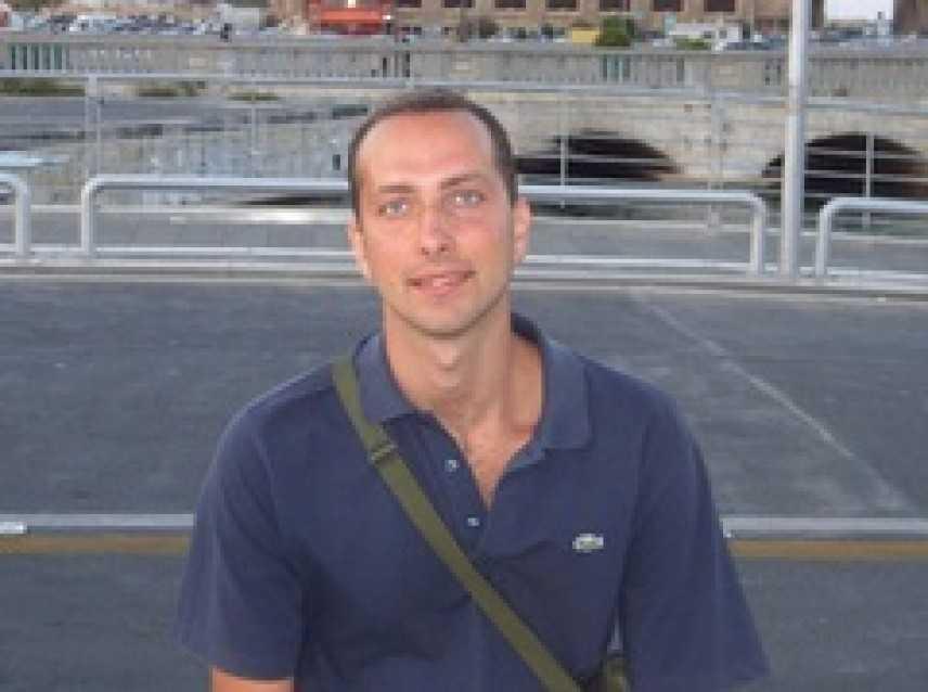 Pallavolo Messina: La seconda squadra ammessa in serie C