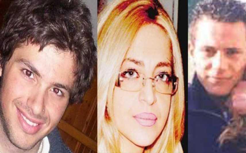 Scomparsi: a Cosenza si ricordano Fabrizio Catalano, Rina Pennetti e Giuseppe Loria
