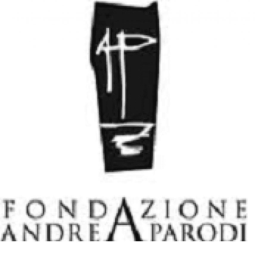 Premio Andrea Parodi: scadenza iscrizioni previste per il 31 luglio