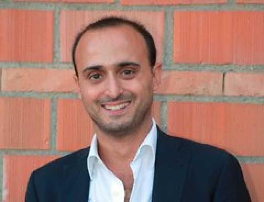 Pallavolo Messina: Dichiarazioni del presidente Giorgio Muscolino