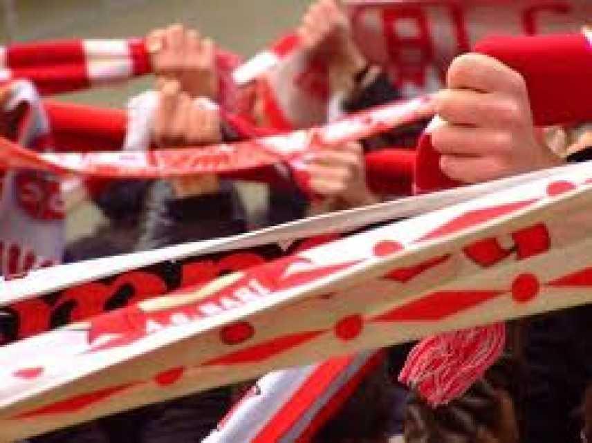 Calcioscommesse: Il Bari inizierà con un punto di penalizzazione
