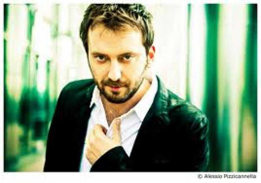 Cesare Cremonini: sold out il concerto del 22 luglio all'Arena di Verona