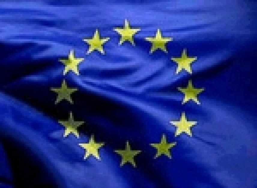 Tutela dei prodotti tipici italiani. Croazia in UE, ma si avvicina la guerra tra prosecco e proshek.