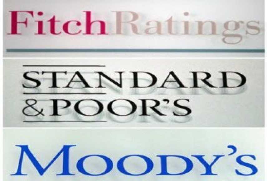 Agenzie di rating: La stretta Ue è servita davvero  ad arginare i 'controllori'?