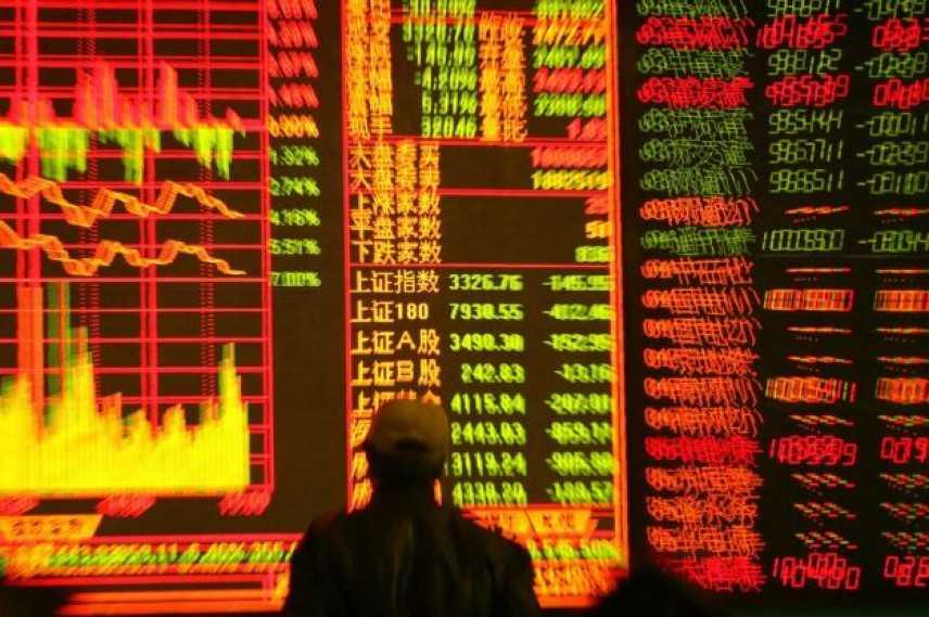 #Finanza in pillole: I Derivati