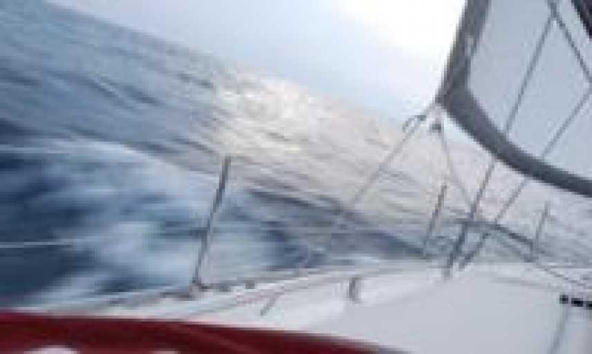 Ancona, Campionato Mondiale di vela altura, inaugurato il villaggio