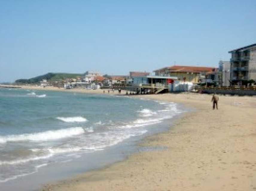 Wifi: Casalbordino aderisce al progetto wifi-free sul litorale