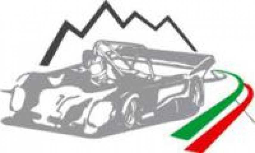 """Grande attesa per la ventitresima edizione del """"Trofeo Scarfiotti"""""""