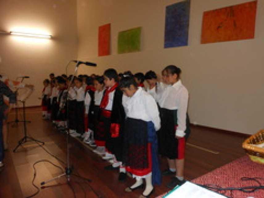 Conclusi i progetti gratuiti 2013 promossi dall'Accademia Musicale Maidese