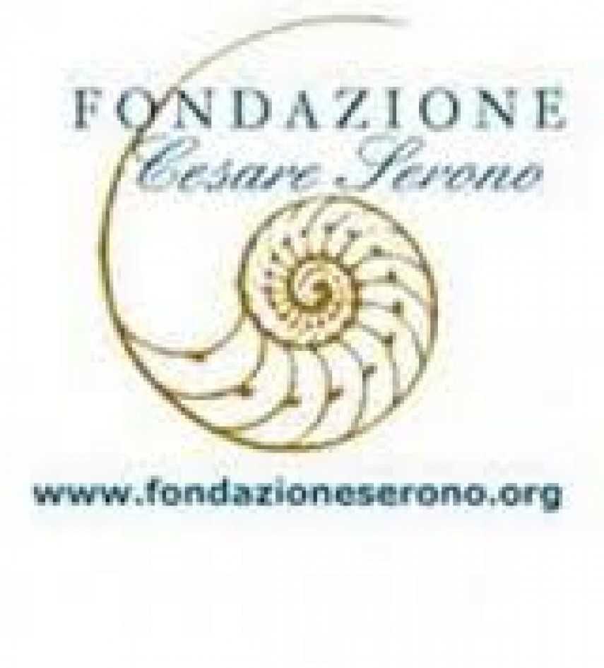 La Fondazione Cesare Serono presenta il progetto A Ruota Libera per un turismo a misura di disabili