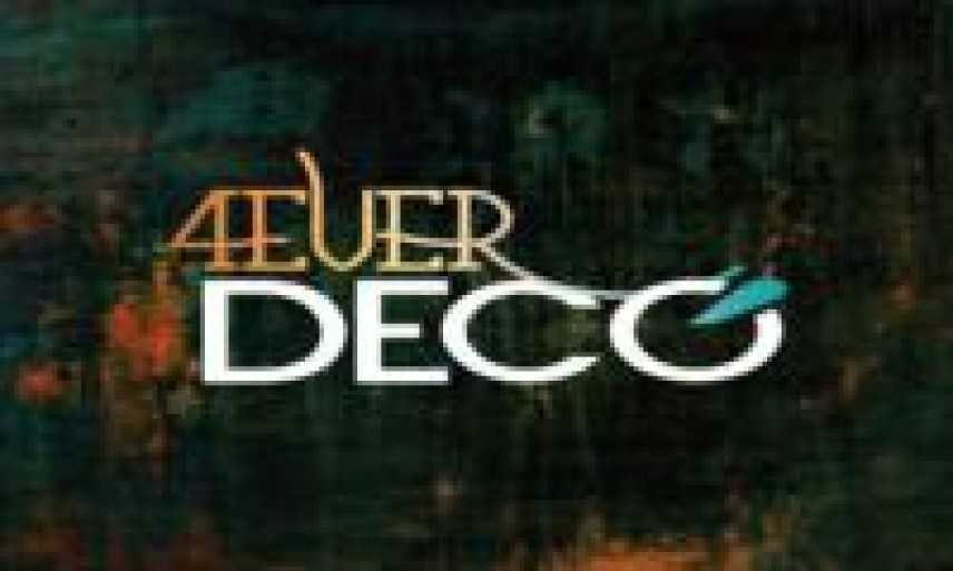 """Decò: il video del brano """"4ever"""" raggiunge 1.000.000 di visualizzazioni su YouTube"""