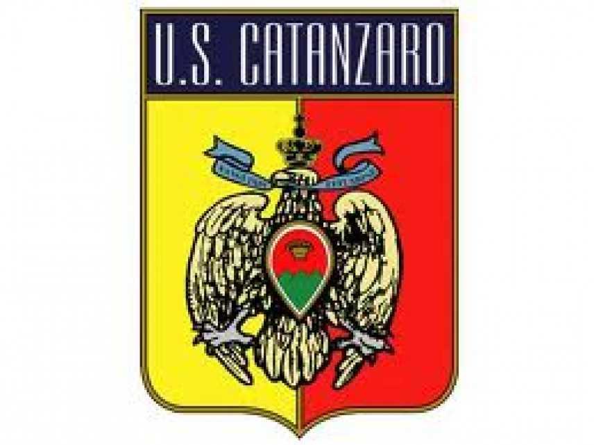 Allievi Nazionali: termina in semifinale l'avventura del Catanzaro, sconfitto dall'Albinoleffe