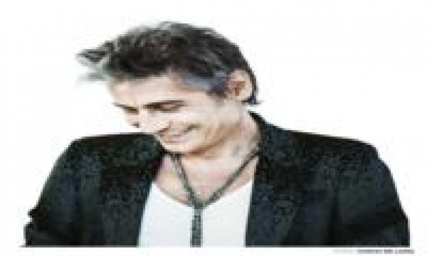 Tutti Sold Out i 6 concerti di Ligabue a settembre all'Arena di Verona