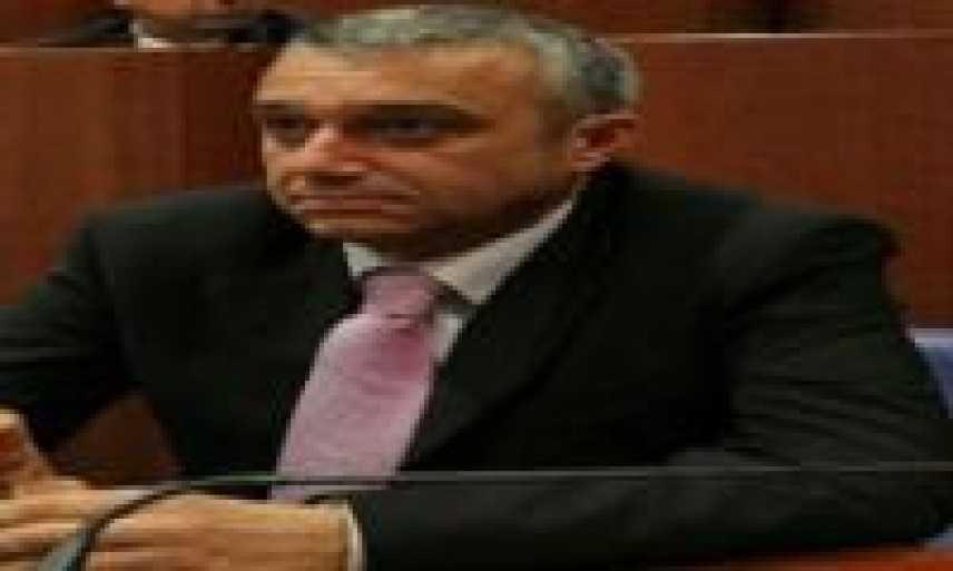 """L'assessore Salerno ha partecipato alla cerimonia conclusiva del progetto """"Enter Work"""""""