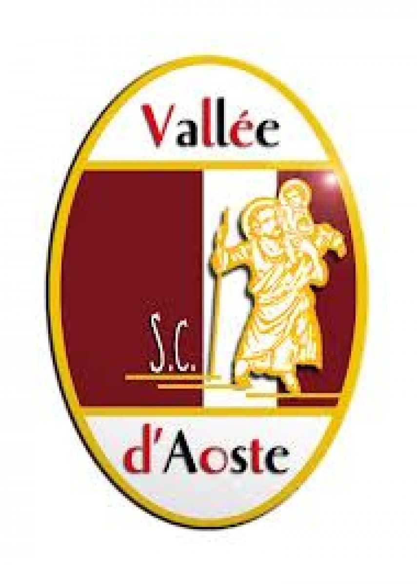 Playout Lega Pro: Vallèe d'Aosta in Serie D, sconfitta a Rimini per 2-0