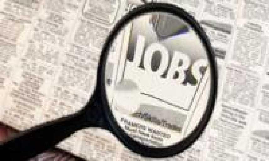 Priorità alla problematica lavoro, si richiedono risposte per i giovani