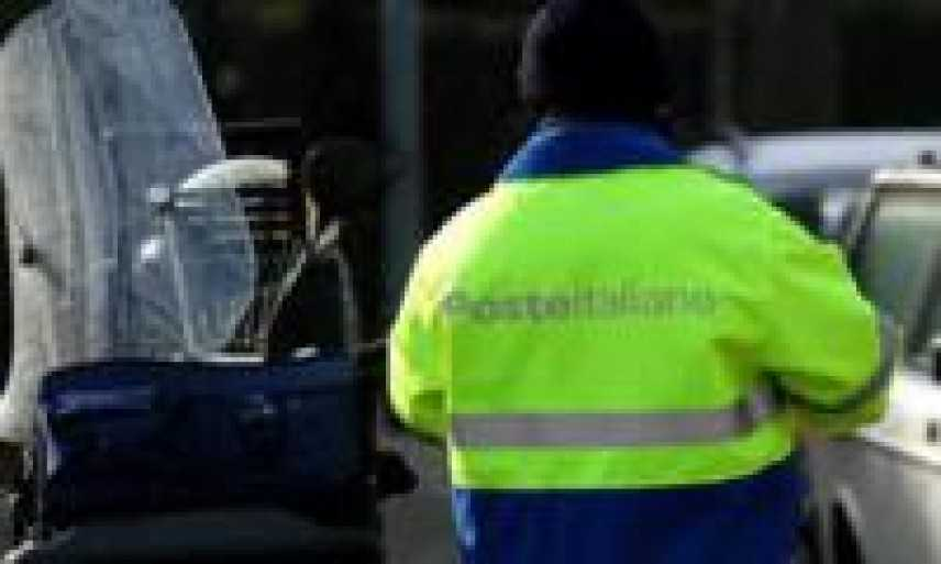 L'onorevole Leva sulla questione dei lavoratori di Poste Italiane