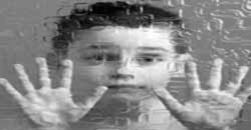 """Famiglie e bambini autistici, liberati da una """"App"""""""