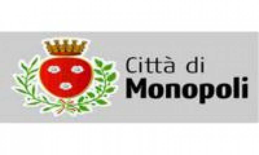 Monopoli: riaperto avviso pubblico 'Fondo a sostegno di nuove imprese giovanili'