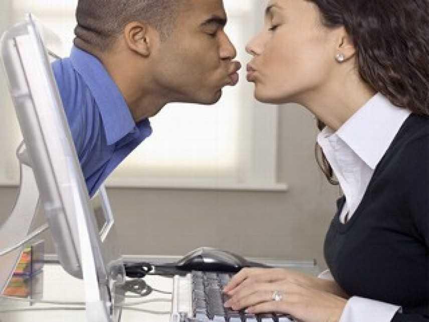 Malese online dating gratis
