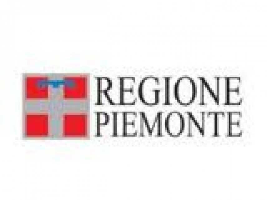 Bando indotto dalla Regione Piemonte per ripulire le scuole dall'amianto