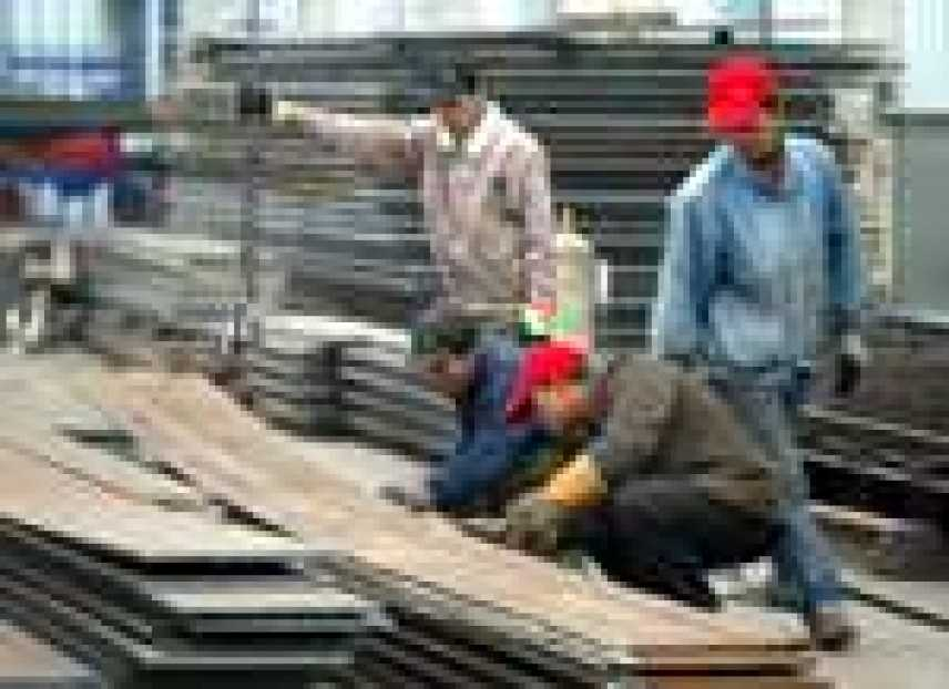 L'ILO denuncia rischi di disordini sociali legati alla disoccupazione