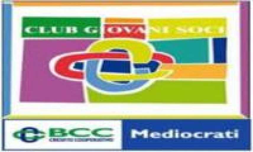 Il club Giovani Soci Mediocrati al Forum Nazionale a Palermo